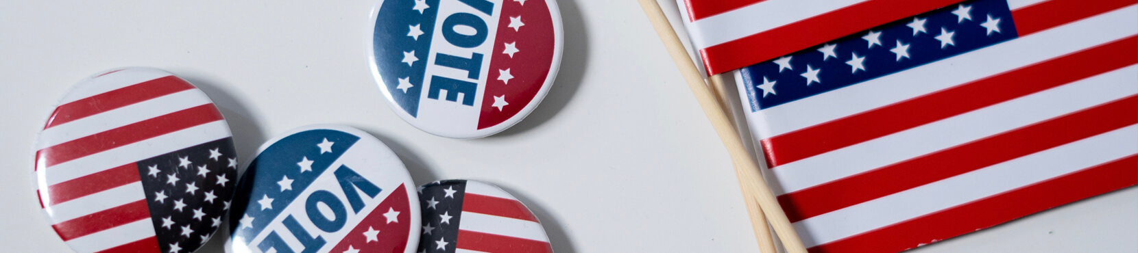 Early Voting To Take Place Throughout October